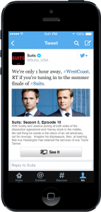 suits-comcast-twitter