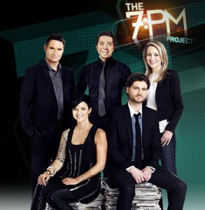 the7pmProject